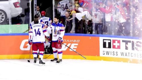 051815-10-NHL-Russia-OB-PI.vadapt.620.high.0