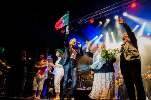 Festival+Portugal+International+de+Montreal+-+Gouveia+Photography-2