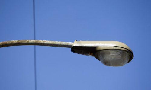488907-ampoule-lampadaire-coute-1133
