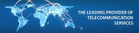 Impact Telecom (Startec)