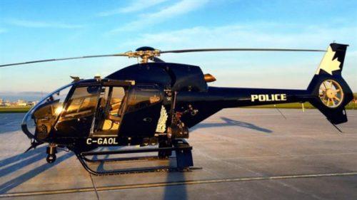 helicoptere-police-winnipeg_
