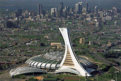 olympic-stadium-hires