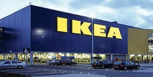 IKEA.j