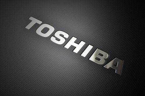 http://www.dreamstime.com/royalty-free-stock-images-toshiba-laptop-logo-image23575849