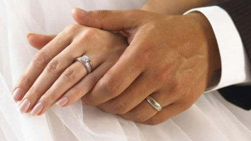 bague_marriage