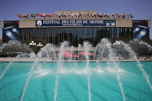 10164-v-facade-de-la-place-des-arts-festival-des-films-du-monde-montreal-2005