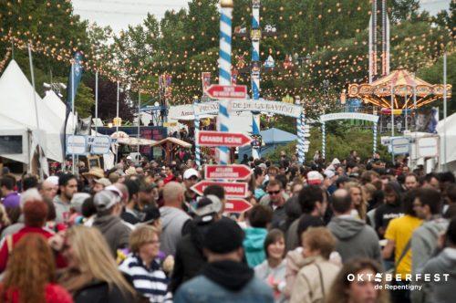 Oktoberfest_jour