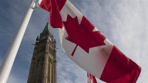 canada-drapeau-ottawa