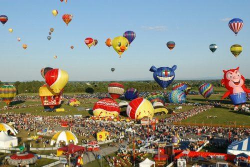 saint-jean-sur-richelieu-balloon-festival