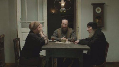 Film Ukranien