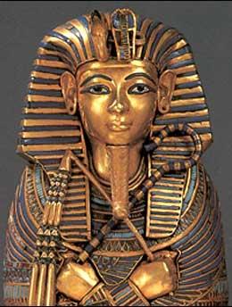 Nakhodki-iz-grobnitsy-Tutankhamona
