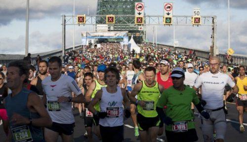 marathon-de-montreal