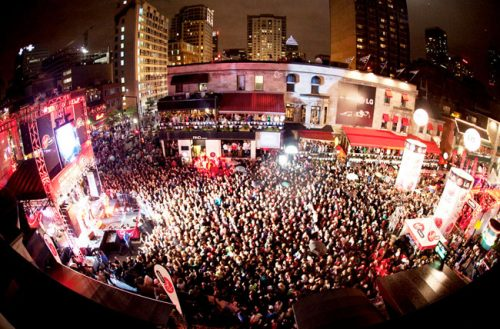 Фото: villaparadizo.com