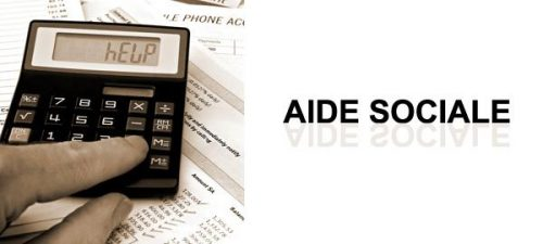 aide_sociale_remboursable