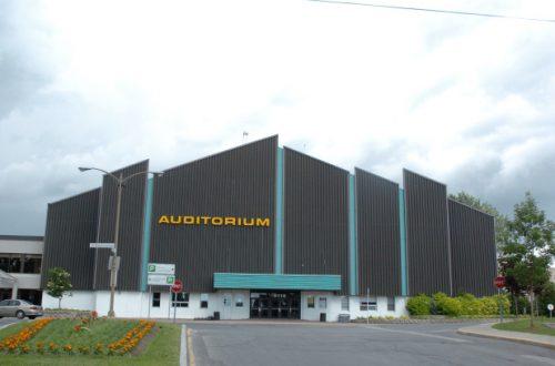 auditorium-fac
