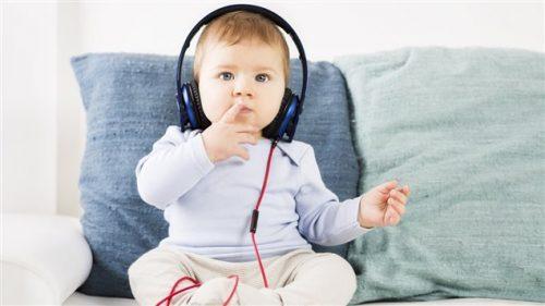 bebe-musique