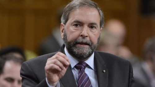 li-tom-mulcair