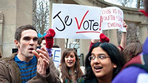 mcgill-vote-mob