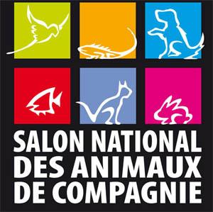 Le Salon national des animaux de compagnie