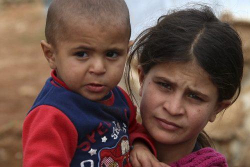 camp-refugies