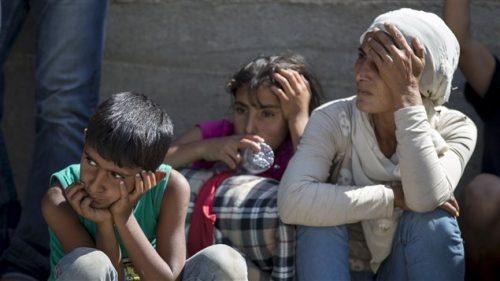 refugies-migrants-syriens