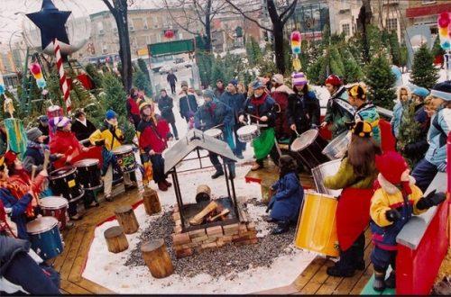Noel-dans-le-parc-Montreal