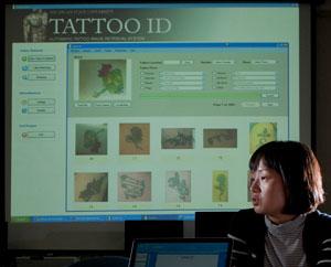 tattoo_id