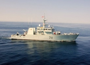 navy-marine