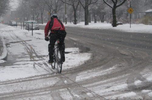 velo-hiver-montreal-003