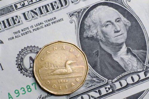 us_can_dollar