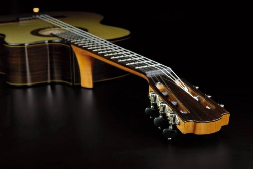 guitare-classique-electro-acoustique-lag-serie-occitane-oc400ce-727-4
