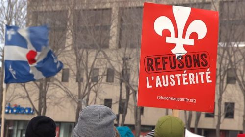 manif-austerite_sn635