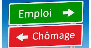 chaumage