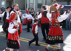festival-portugal-international-montreal
