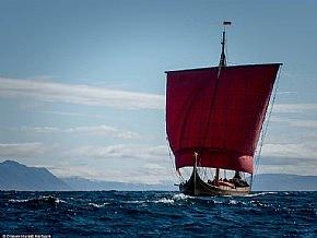 sailW