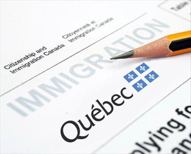 Quebec_Immigration