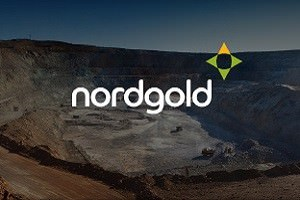 nordgold-russia-london-2016
